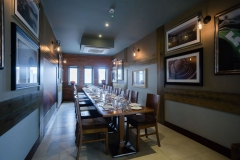 Mitchel-House-Restaurant-1